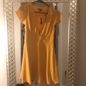 NWT Express Cocktail Dress